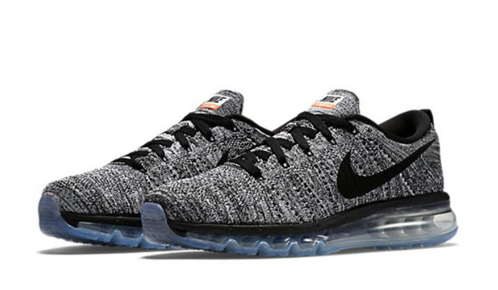 5 Sneakers Nike rebajadas para comprarte ya air-max