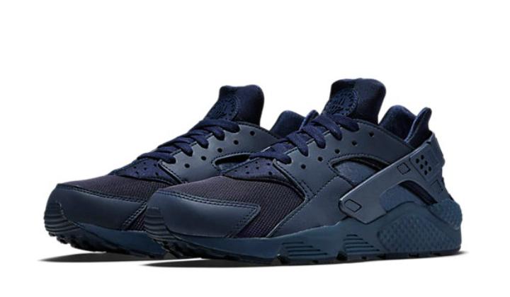 5 Sneakers Nike rebajadas para comprarte ya huarache
