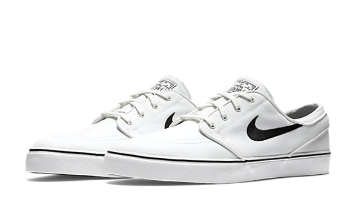 5 Sneakers Nike rebajadas para comprarte ya janoski
