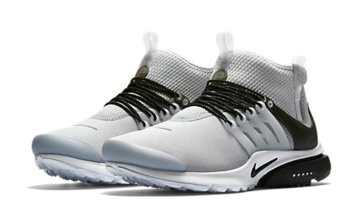 5-sneakers-nike-rebajadas-para-comprarte-ya-presto-uti