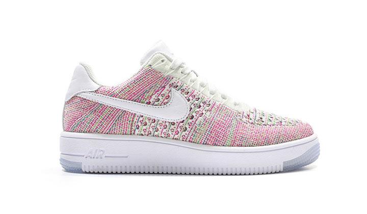 5_sneakers_rebajadas_solo_para_chicas_a