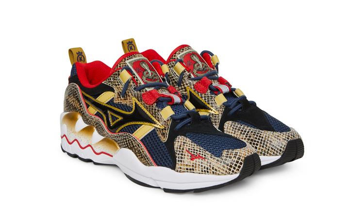 60006-24-kilates-mizunho-wave-rider-1-king-kobra-sneaker