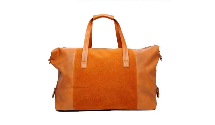 7-bolsos-de-mano-para-la-vuelta-al-tajo-asos-leather