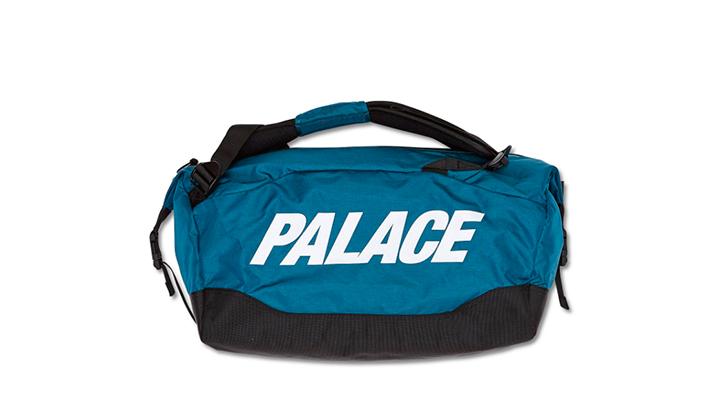 7-bolsos-de-mano-para-la-vuelta-al-tajo-palace