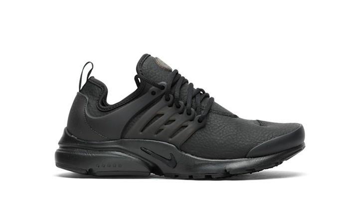 8-zapatillas-para-comprarse-ya-d