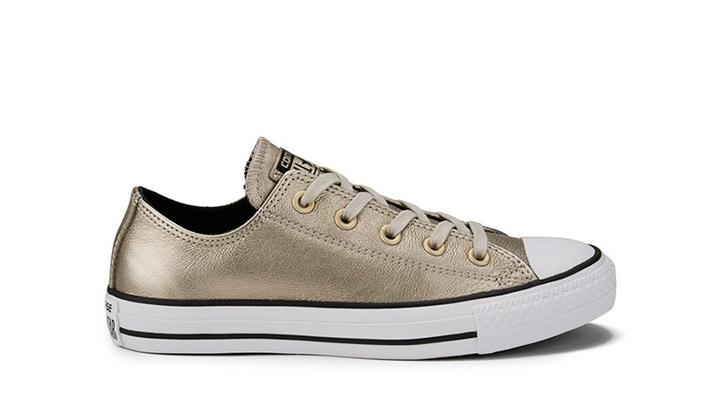 8-zapatillas-para-comprarse-ya-g