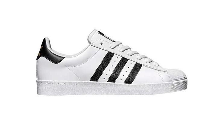 8-zapatillas-para-comprarse-ya-h