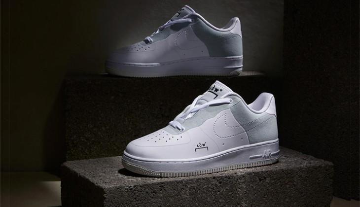 Low A X Force Backseries Nike 1 Las Air Dónde Wall Cold Comprar SVqUMpzG