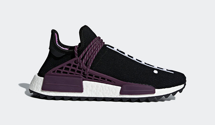 AC7033-adidas-nmd-pharrell-febrero-2019-restock