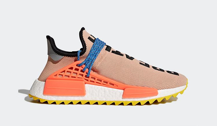 AC7361-adidas-nmd-pharrell-febrero-2019-restock