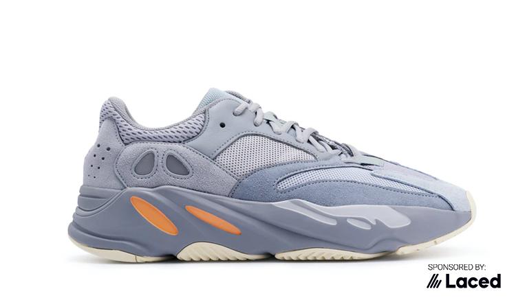 sneakers en reventa