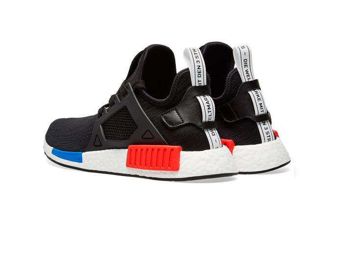 Adidas NMD RX1 OG