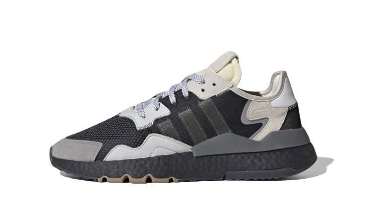 Adidas-Nite-Jogger-Black-BD7933