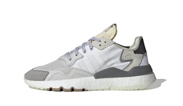 Adidas-Nite-Jogger-Crystal-White-CG5950
