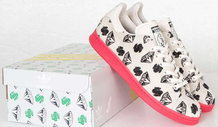 Adidas-Originals-Stan-Smith-x-Billionaire-boys-club-2