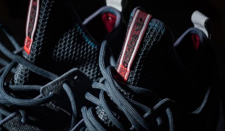 Adidas-Originals-Tubular-x-Boonix-2