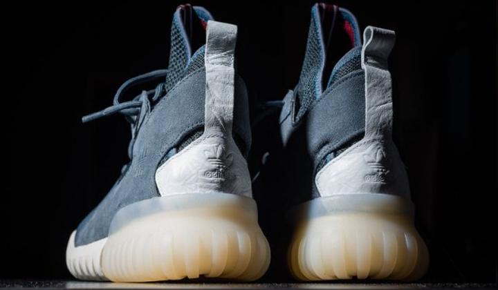Adidas-Originals-Tubular-x-Boonix-3