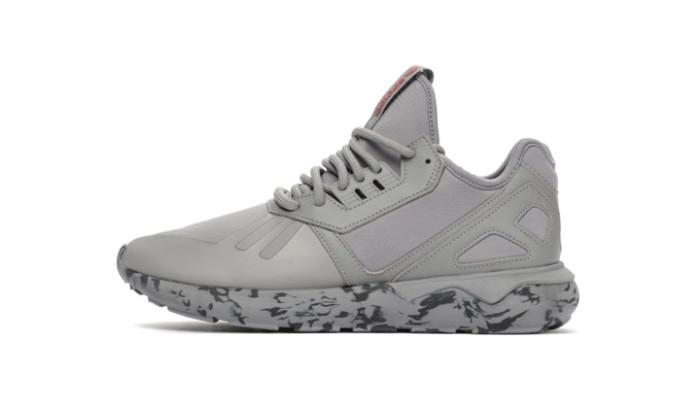 Adidas Tubular Runner Marble Pack
