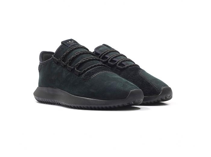 Adidas Tubular Shadow «Core Black»