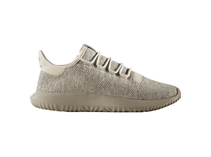 """Adidas Tubular Shadow Knit """"Beige"""""""