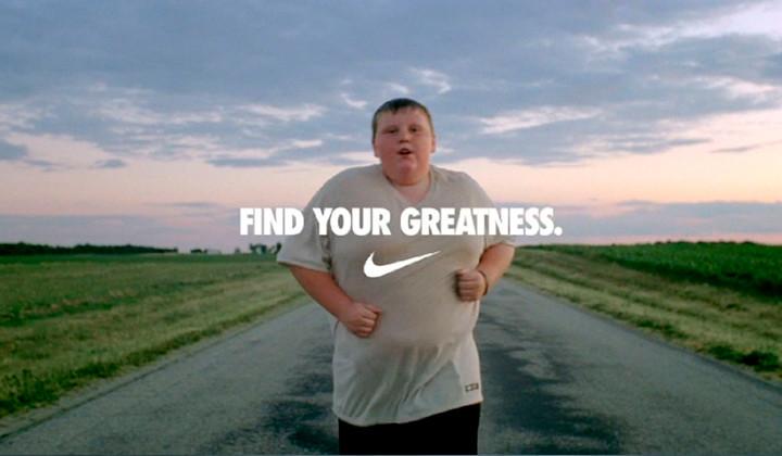 Adidas aún tiene mucho que hacer para pillar a Nike