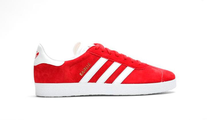 Adidas-gazelle-scarlet-running-white-metallic-gold-a