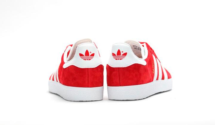 Adidas-gazelle-scarlet-running-white-metallic-gold-e