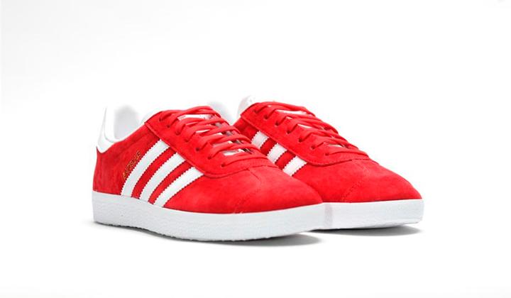 Adidas-gazelle-scarlet-running-white-metallic-gold-f