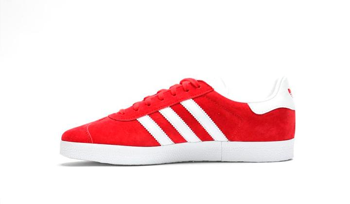 Adidas-gazelle-scarlet-running-white-metallic-gold-g