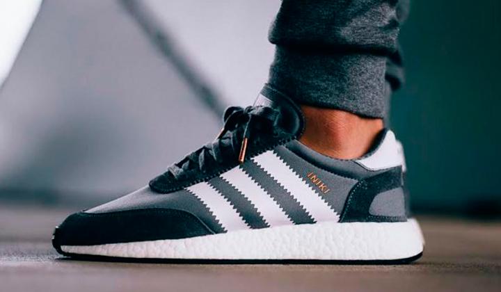 Adidas-iniki-runner-boost-disponibles