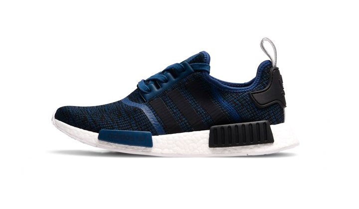 Adidas-nmd-r1-sport-pack-blue-backseries