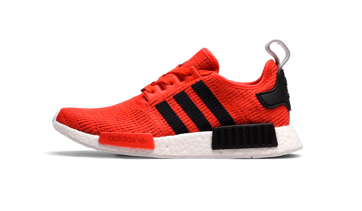 Adidas-nmd-r1-sport-pack-red-backseries