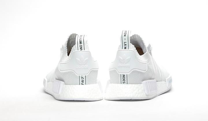 Adidas-nmd-r1-vintage-white-detalle-trasero