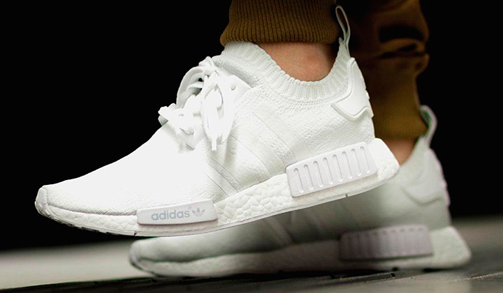 Adidas-nmd-r1-vintage-white-lateral