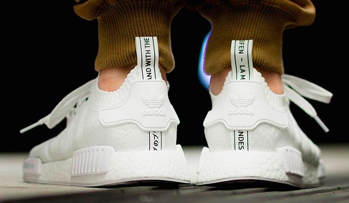Adidas-nmd-r1-vintage-white-trasera