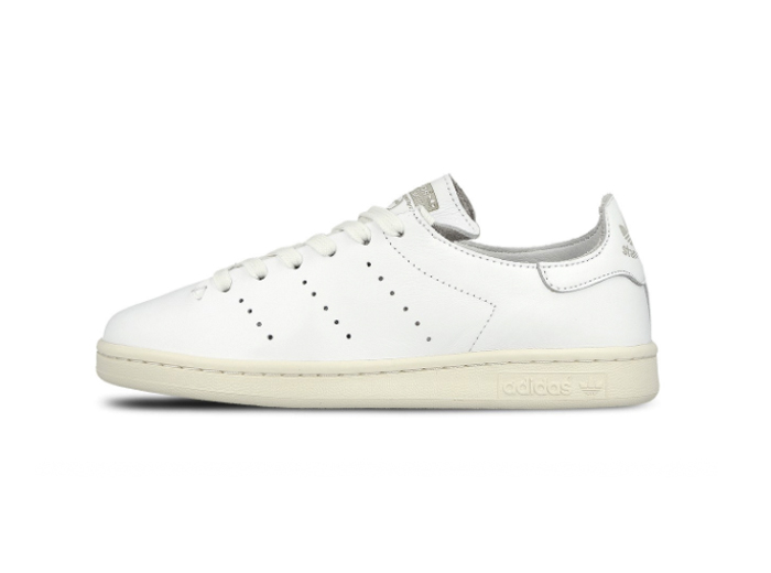 Adidas Stan Smith «Leather Sock»