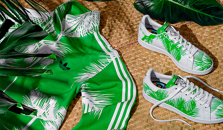 Adidas-x-pharrell-x-bbc-palm-tree-pack-a