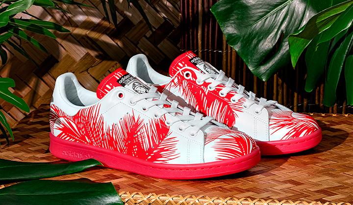 Adidas-x-pharrell-x-bbc-palm-tree-pack-b