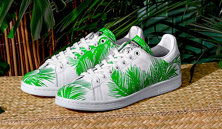 Adidas-x-pharrell-x-bbc-palm-tree-pack-c