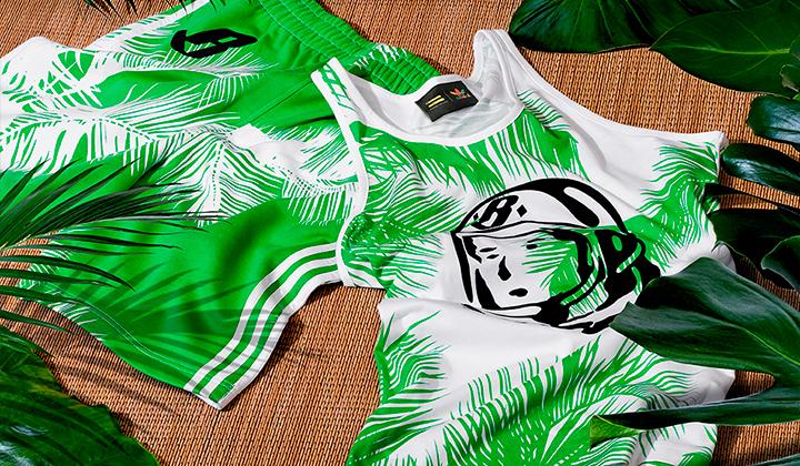 Adidas-x-pharrell-x-bbc-palm-tree-pack-d
