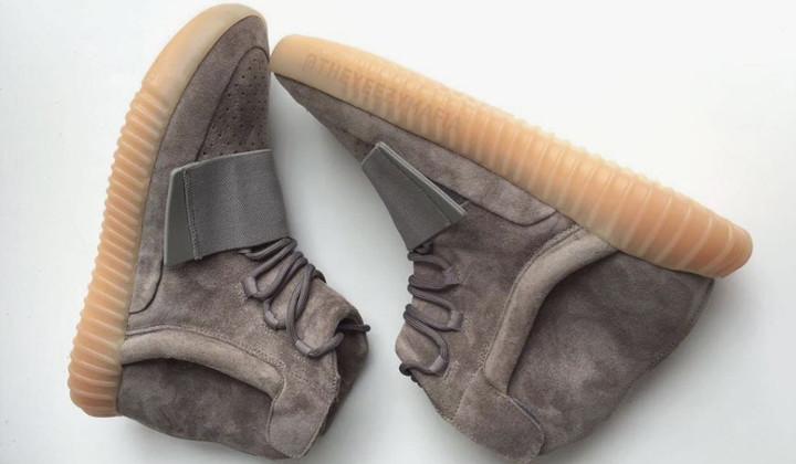 """Todas las tiendas donde comprar las Adidas Yeezy Boost 750 """"Light Brown"""""""