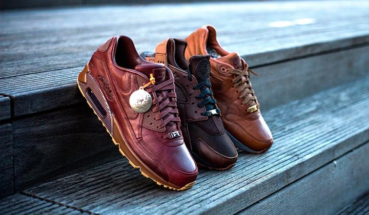 Nike Air Max Dia Shoe. Nike ID