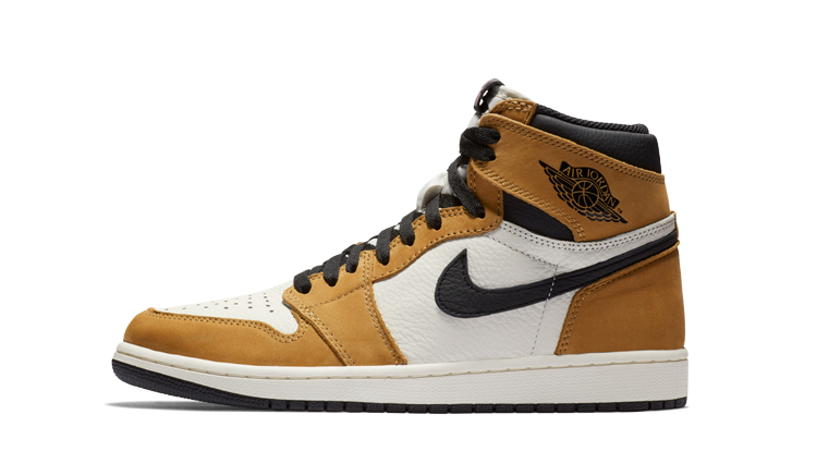 Air-jordan-1-rookie-of-the-year-555088-700-lanzamiento