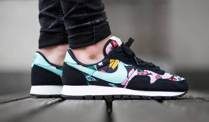 Nike WMNS Aloha Pack