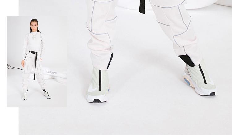 Ambush-x-Nike-coleccion-AM180