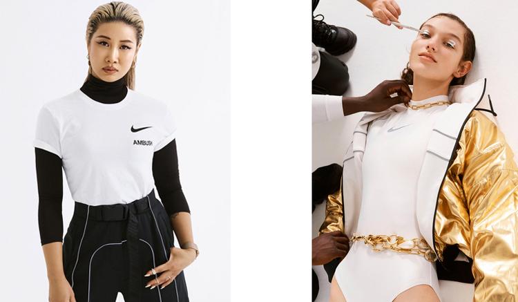 Ambush-x-Nike-coleccion-chaqueta