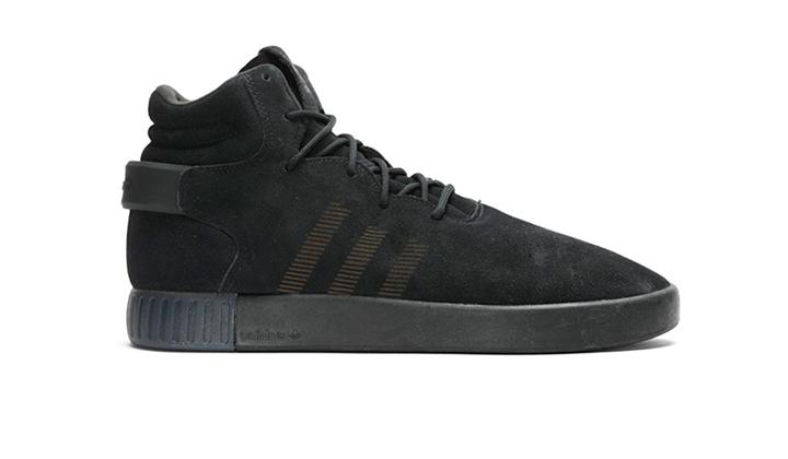 aqui-tienes-10-black-sneakers-para-comprarte-ya-adidas-tubular-invader