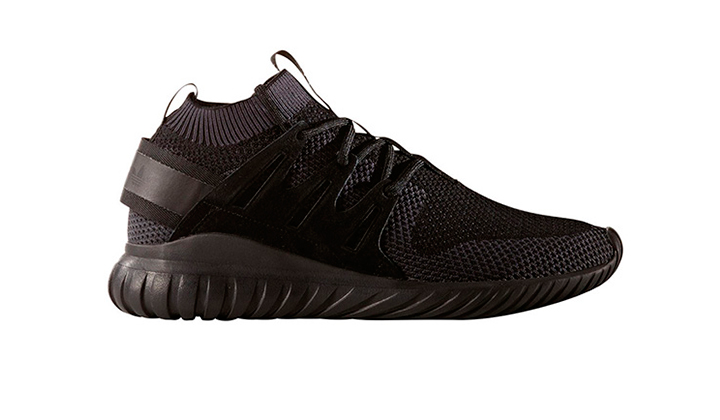 aqui-tienes-10-black-sneakers-para-comprarte-ya-adidas-tubular-nova