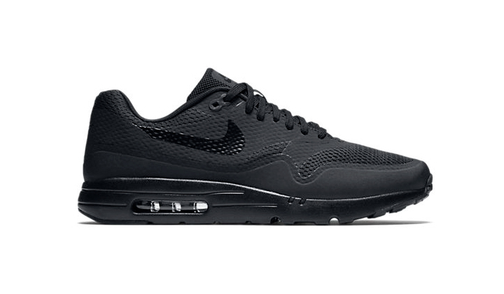 aqui-tienes-10-black-sneakers-para-comprarte-ya-air-max-ultra-moire