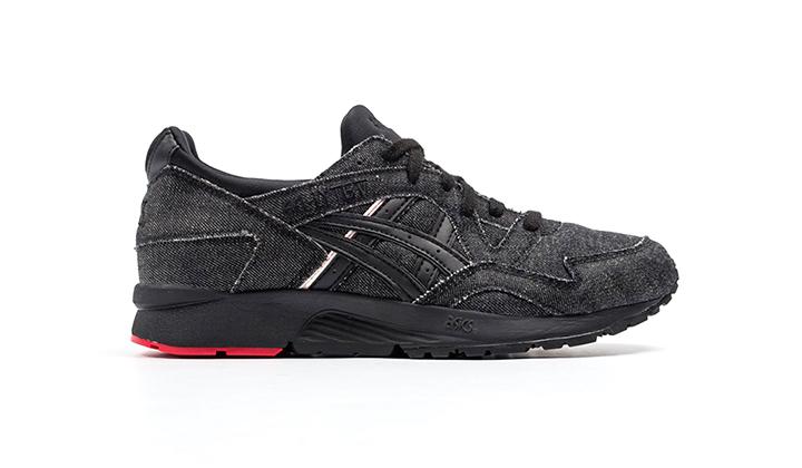 aqui-tienes-10-black-sneakers-para-comprarte-ya-asics-gel-lyte-v-japanese-selvedge